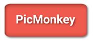 PicMonkey Button